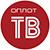 "Оперативная сводка на 14.00 по состоянию на 22 января | Телеканал ""Оплот ТВ"""