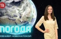 Погода Донецк 14.06.2021