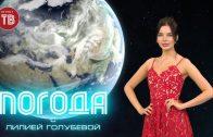Погода Донецк 21.06.2021