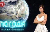 Погода Донецк 20.06.2021