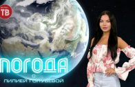 Погода Донецк 03.08.2021