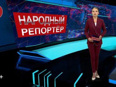 Рыбалка на улицах Киева /Пожары в Греции. НАРОДНЫЙ РЕПОРТЁР
