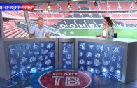 Новости спорта на Оплот ТВ. 14.09.2021