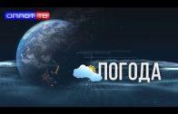 Погода в Республике на 20.09.21